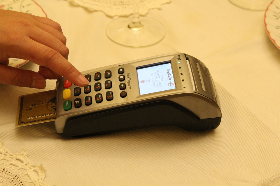 The Best POS Systems for Small Businesses